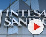 Previste oltre 1.800 nuove assunzioni in Intesa Sanpaolo.