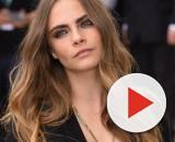 Tagli capelli over 50: le chiome lunghe e il pixie nell'inverno