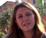 Pensioni, nuove dichiarazioni del sottosegretario al Lavoro Francesca Puglisi
