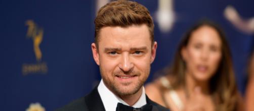 Alisha Wainwright's Dad Weighs In On The Justin Timberlake ... - theblast.com