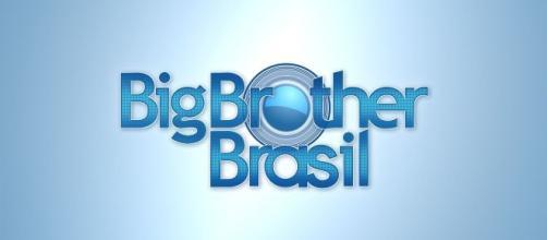 Big Brother Brasil e as presenças masculinas (Arquivo Blasting News)