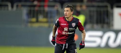 Cagliari: contro l'Inter senza Pisacane e Rog
