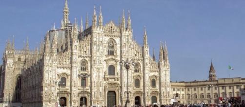 Concorso a Milano per varie professioni