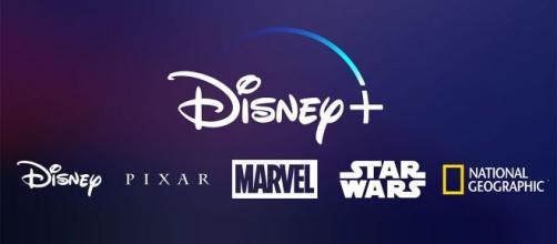 Disney+ arriva una settimana prima del previsto: in streaming dal 24 marzo