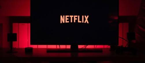 Lançamentos de fevereiro na Netflix. (Arquivo Blasting News)