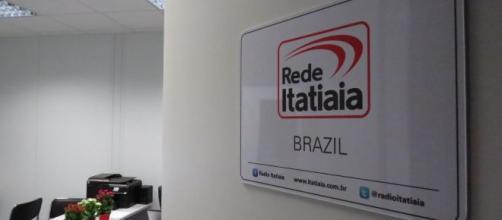 Locutor da Rádio Itatiaia morre aos 60 anos. (Arquivo Blasting News)