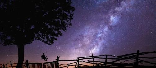 L'oroscopo di domani 22 gennaio.