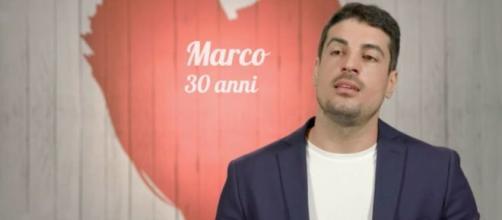 Primo Appuntamento, 3^ puntata: Rossella rifiuta Marco, lui tornerà per un nuovo incontro