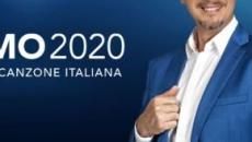 Festival di Sanremo: cresce l'attesa per la 70^ edizione, si terrà dal 4 all'8 febbraio