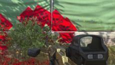 'Call of Duty: Modern Warfare': Myterious 'bush of death' keeps killing players