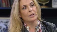 Carolina Ferraz comemora os 52 anos com ensaio ousado