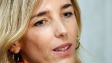Bou opina que no fue acertado poner a Cayetana Álvarez de Toledo en la lista por Barcelona