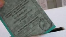 Emilia Romagna, elezioni regionali di domenica 26 gennaio: è possibile il voto disgiunto