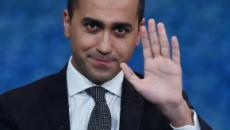 Vertice politico nel Movimento 5 stelle, verranno confermate le dimissioni di Di Maio