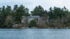 Harry e Meghan trovano ristoro in una villa da 14 milioni di dollari