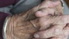 Banco indenizará idosa analfabeta por contratação de empréstimo consignado