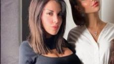 Maeva et Laura répondent aux critiques sur le botox : 'On est méconnaissables, c'est vrai'