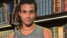 'Bom Sucesso': Lucas Leto revela que consolou mãe de dependente químico