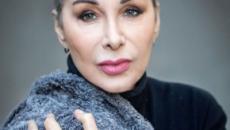 Ottavia Fusco Squitieri: 'Barbara Alberti nel GF è stata un colpo di genio'
