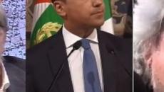 Dimissioni Di Maio, Becchi: 'Responsabilità di Grillo, non sopportava governo Lega-M5S'
