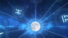 L'oroscopo di giovedì 23 gennaio: Luna nel segno del Capricorno, Vergine 'voto 9'