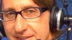 Auriemma: 'Maurizio Sarri è il messia a Napoli'