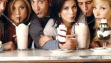 6 atores e atrizes de 'Friends' 25 anos após sua estreia