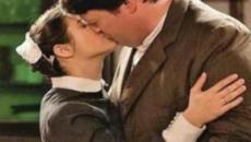 Una Vita, spoiler dal 26 al 31 gennaio: Ceferino bacia Casilda