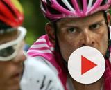 Ian Ullrich, il campione di ciclismo lanciato da Rudy Pevenage