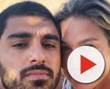 Luana Piovani fala que sogra não aprova namoro. (Arquivo Blasting News)