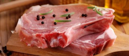 Padova, sequestrate 10 tonnellate di carne potenzialmente infetta da peste suina