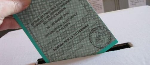 Domenica in Emilia Romagna urne aperte per eleggere presidente della Regione e consiglio