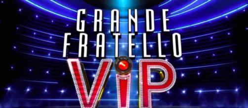 GF Vip, primo richiamo: Adriana, Carlotta e Patrick non hanno rispettato il 'Freeze'.