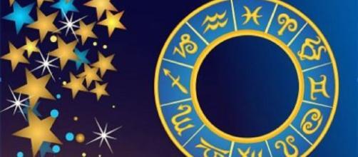 L'oroscopo di domani 24 gennaio.