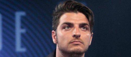 Luigi Favoloso, ex gieffino scomparso il 29 dicembre, potrebbe trovarsi in Armenia.