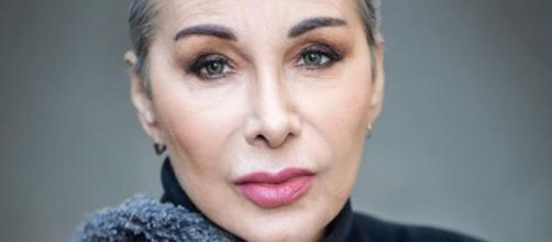 Ottavia Fusco Squitieri prende le parti di Barbara Alberti: 'Volerla nel reality è stato un colpo di genio'