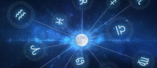 Previsioni oroscopo per la giornata di giovedì 23 gennaio 2020