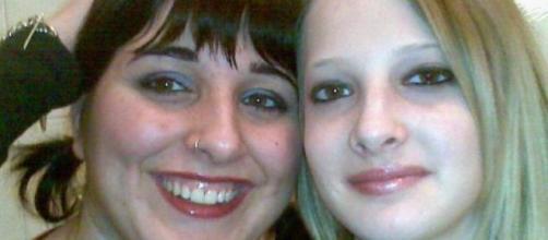 Sarah Scazzi: altri 11 condannati al processo bis.