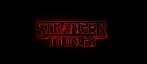 Stranger Things 4, ci sono teorie sull'esistenza di una ragazzina con gli stessi poteri di Undici anche in Russia