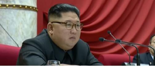 U.S. reaches out to North Korea to resume stalled nuclear talks: O'Brien. [Image source/ARIRANG NEWS YouTube video]