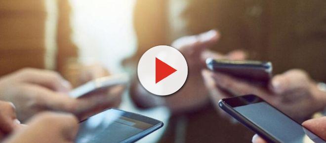 Anatel afirma que prazo para bloqueio de celulares piratas deve cair em breve