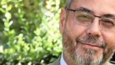 Andrea Vianello, il ritorno dopo l'ictus e il monito: 'Occhio alle manipolazioni al collo'