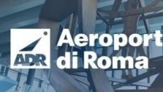 Assunzioni Aeroporto di Roma: avviato il maxi reclutamento, si cercano tecnici e impiegati