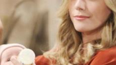 Beautiful, anticipazioni dal 26 gennaio al 1 febbraio: Hope dubbiosa affronta Reese