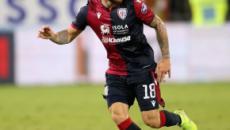Cagliari: il West Ham vorrebbe Nandez, su Retsos spunta anche il Genoa