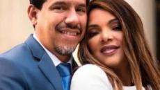 Flordelis: celular do pastor Anderson foi ligado em casa de senador após o crime