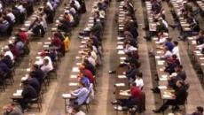 Concorso Ripam Campania: le prove scritte per la categoria D iniziano il 10 febbraio