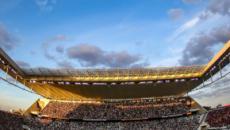 Corinthians x Botafogo-SP: onde ver ao vivo, escalações e desfalques