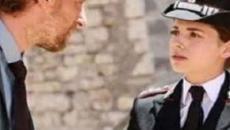 Don Matteo, spoiler del 4° episodio: Anna e Marco distanti a causa di Sergio