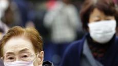 Coronavírus: o vírus que deixou o mundo em alerta e já pode ter chegado no Brasil